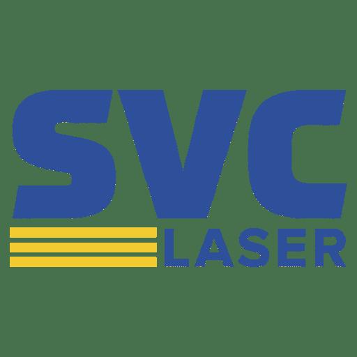 SVC Laser
